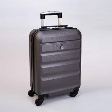 Aerolite Koffer 55