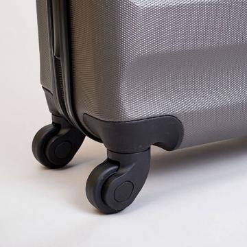 Aerolite Koffer 55 Rollen