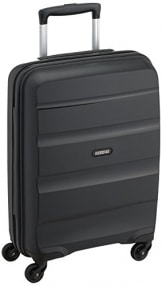 American Tourister Bon Air Spinner S Test
