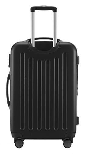 hauptstadtkoffer spree 1203 top handgep ck koffer. Black Bedroom Furniture Sets. Home Design Ideas