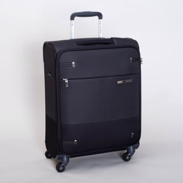 Samsonite Base Boost Spinner 55