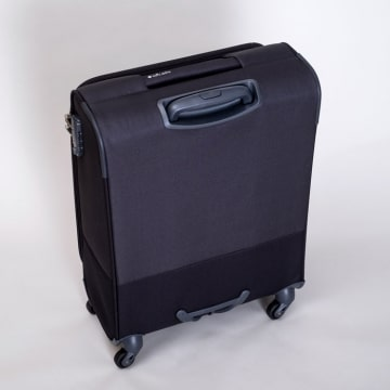 Samsonite Base Boost Spinner 55 oben