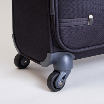 Samsonite Base Boost Spinner 55 Rollen