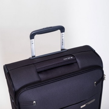 Samsonite Base Boost Spinner 55 Griffe