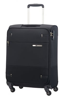 Samsonite Base Boost Spinner 55 cm