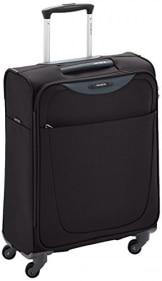 Samsonite Spinner 55/20 Handgepäck Koffer