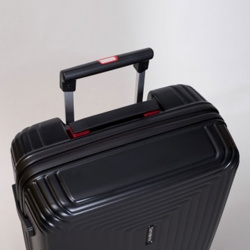 Samsonite Neopulse Spinner 55 Griffe