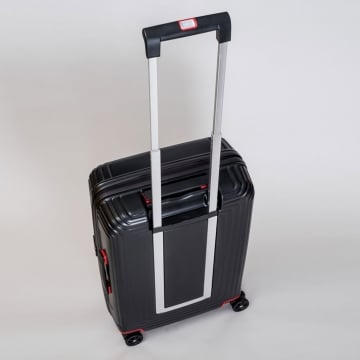 Samsonite Neopulse Spinner 55 Teleskopstange