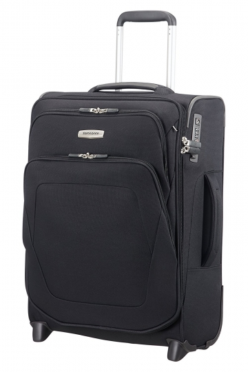 Samsonite Spark SNG Upright 55/20 Expendable