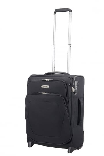 Samsonite Spark SNG Upright 55/20 Teleskopstange