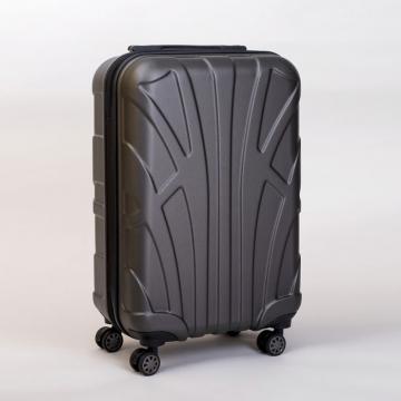 Suitline Koffer Vorderseite