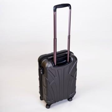 Suitline Koffer Teleskopstange