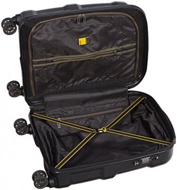 titan koffer x2 trolley s top handgep ck koffer. Black Bedroom Furniture Sets. Home Design Ideas