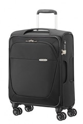 Samsonite B-Lite 3 Spinner 55
