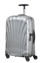 Samsonite Cosmolite Spinner 55