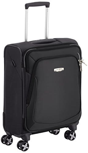 Samsonite X'BLADE 3.0 Spinner 55