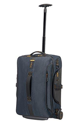 Samsonite Paradiver Light 55 Reisetasche mit Rollen