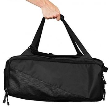 NOMATIC Travel Bag Reisetasche