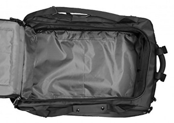 NOMATIC Travel Bag Innenraum