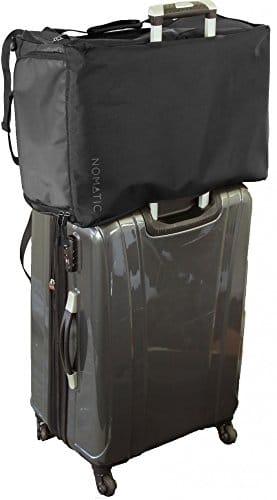 NOMATIC Travel Bag Handgepäck