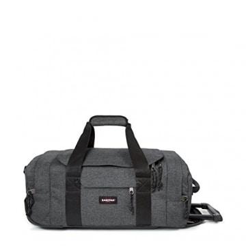 Eastpak Leatherface S Handgepäck Tasche
