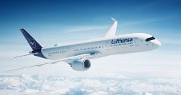 Lufthansa Handgepäck Regeln