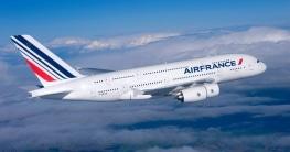 Air France Handgepäck Regeln